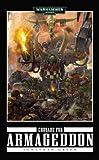 Crusade for Armageddon (Warhammer 40,000)
