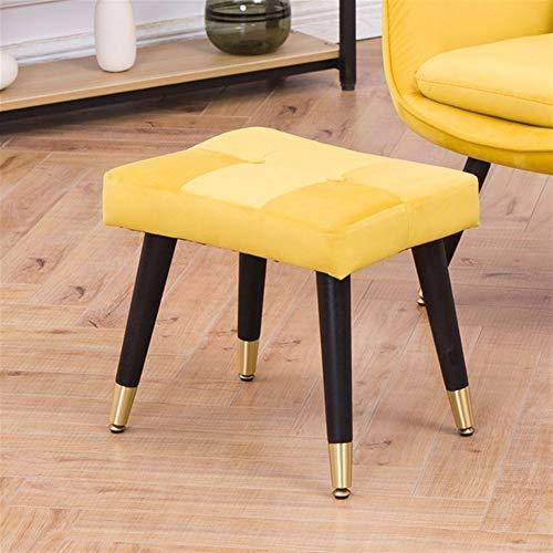 N\A LYJYDJ Canapé d'angle Simple Seat Sofa Design Simple avec Accoudoirs lit Salon Meubles canapé Lazy Sofa (Color : Color Optional)