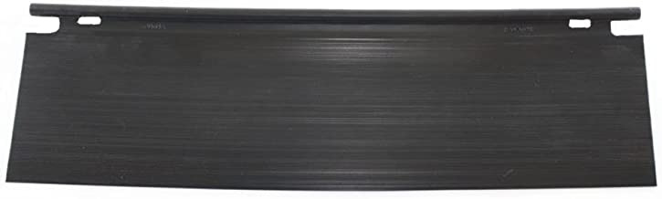 Toro 120-7012 Trailing Shield