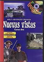 Nuevas Vistas Dvd Program Course 2