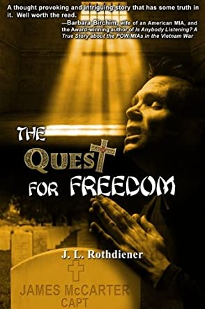 The Quest for Freedom