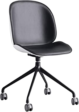 Meeting Room Chairs Chair Conference Hall Chair Universal Wheel Chair Backrest Optional Chair Computer Staff Chair E-Sports C