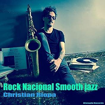 Rock Nacional Smooth Jazz Covers