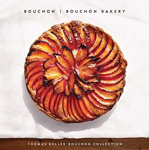 Thomas Keller Bouchon Collection