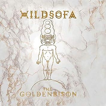 The Golden Bison