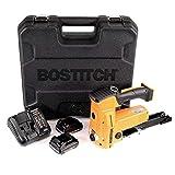 Bostitch DSA-3522-E