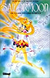 Sailor Moon, tome 16 - Les Starlights