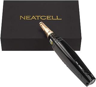 Mole Removal Tool Plasma Pen Tattoo Verwijdering Picosecond Laser Tattoo Pen, Redlight