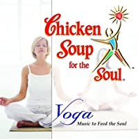Chicken Soup for the Soul: Yoga