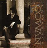 Songtexte von Gowan - ...But You Can Call Me Larry