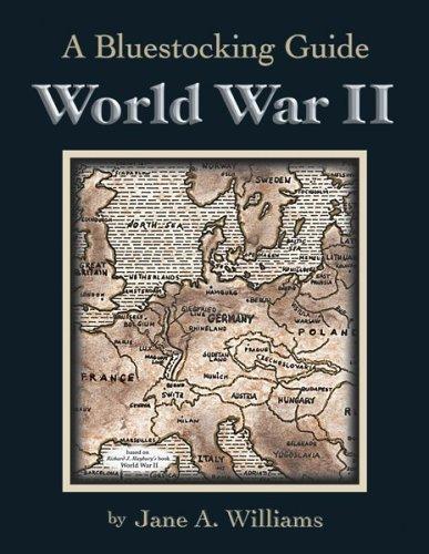 1000 year war - 8