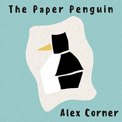 Alex Corner