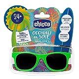 Immagine 2 chicco chico gafas de sol