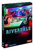 51BDCCzQQRL. SL160  - Riverdale Saison 2 : Archie et ses amis sont de retour dès aujourd'hui sur The CW