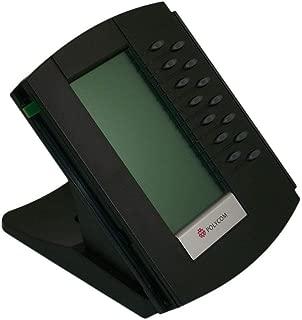 Best polycom 2200 12750 025 Reviews