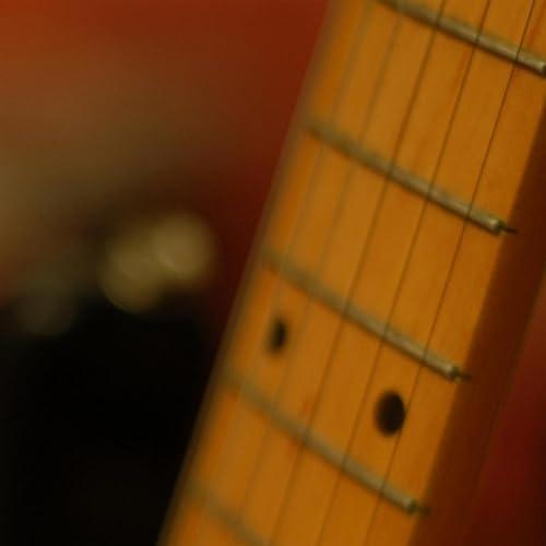 Una Guitarra de Cheryl Oliva Fuerte en Amazon Music - Amazon.es
