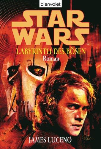 Star Wars - Labyrinth des Bösen: 3