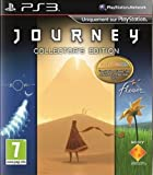 Plate-forme : Playstation 3 Classification PEGI : ages_7_and_over Editeur : Sony Genre : Simulation Games Date de sortie : 2013-06-05