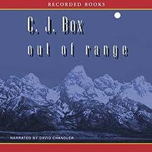 Download Out of Range PDF