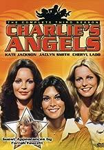 Best charlie's angels season 3 Reviews