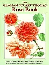 Best graham ross gardening Reviews