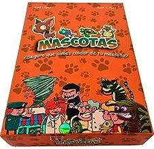 Amazon.es: juegos de mesa