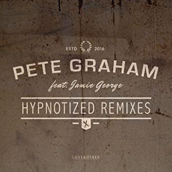 Hypnotized (Remixes)