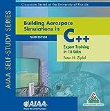 Building Aero Sims in C++ (Library of Flight)