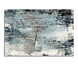 Paul Sinus Art 120x80cm Leinwandbild Leinwanddruck
