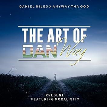 The Art of Dan Way