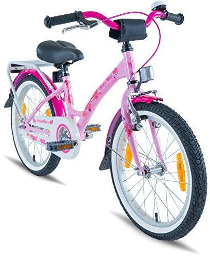 Prometheus vélo Enfant 18 Pouces pour...