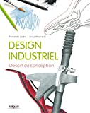 Design industriel: Dessin de conception.