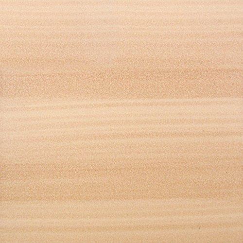 Olsberg O2366553060 Keramikabdeckung für Tipas Compact II und Tipas Plus Compact Keramik Caffe Coretto