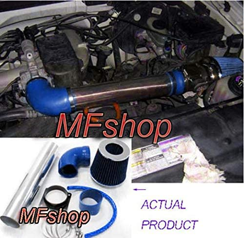 Performance Air Intake Filter Ranking TOP8 System for 200 2000 1998 Don't miss the campaign 1999 1997