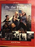 By the People A History of the United States
