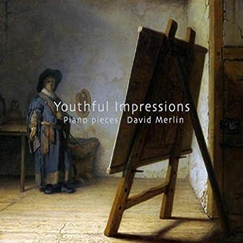 Youthful Impressions