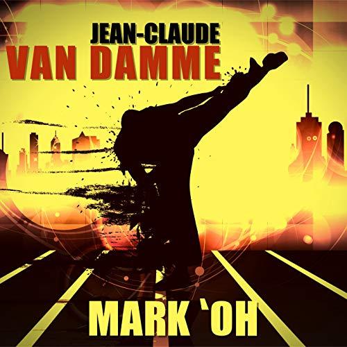 Jean-Claude Van Damme (Radio Edit)