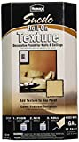 Homax Group 8424 Roll On Paint Texture Additive Suede Mix with One Gallon Paint