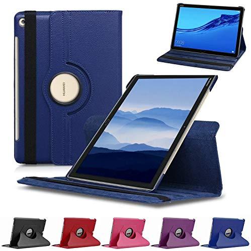 Tablet Huawei M5  Marca