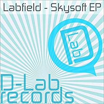 Skysoft EP