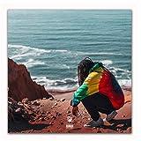 pujiaoshang Für Immer beleuchtet Rexx Life Raj Feat G-Eazy