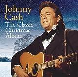The Classic Christmas Album