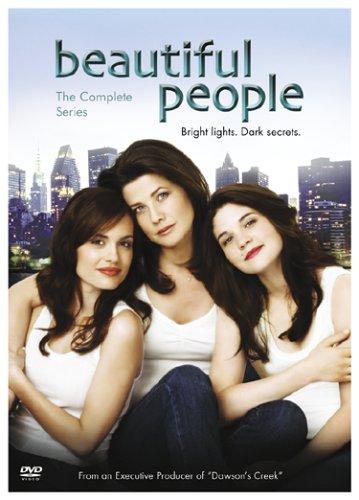 Beautiful People:...