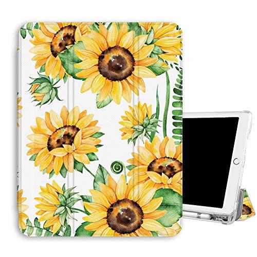 soporte lapiz ipad fabricante LI-LOVE