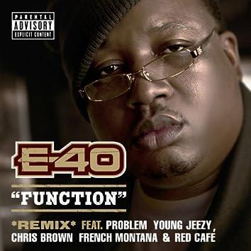 Function (Remix)