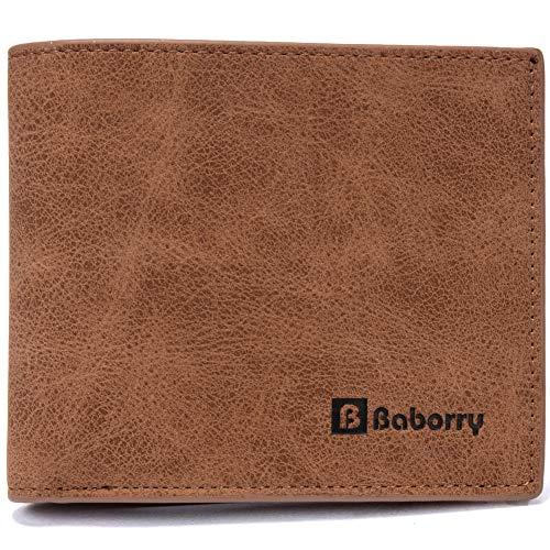 Herren Brieftasche Koreanische Version Der Herren Kurze Brieftasche Pu Brieftasche Trend Mode Geschäft Null Brieftasche currygericht