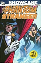 Best phantom stranger dc Reviews