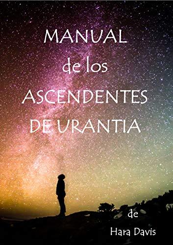 Manual de los Ascendentes de Urantia