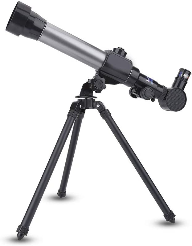Uxsiya Monocular Telescope ABS Durable Max 58% OFF As Plastic Direct sale of manufacturer for