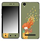 DISAGU SF–107930_ 1202Protective Skins Case Cover